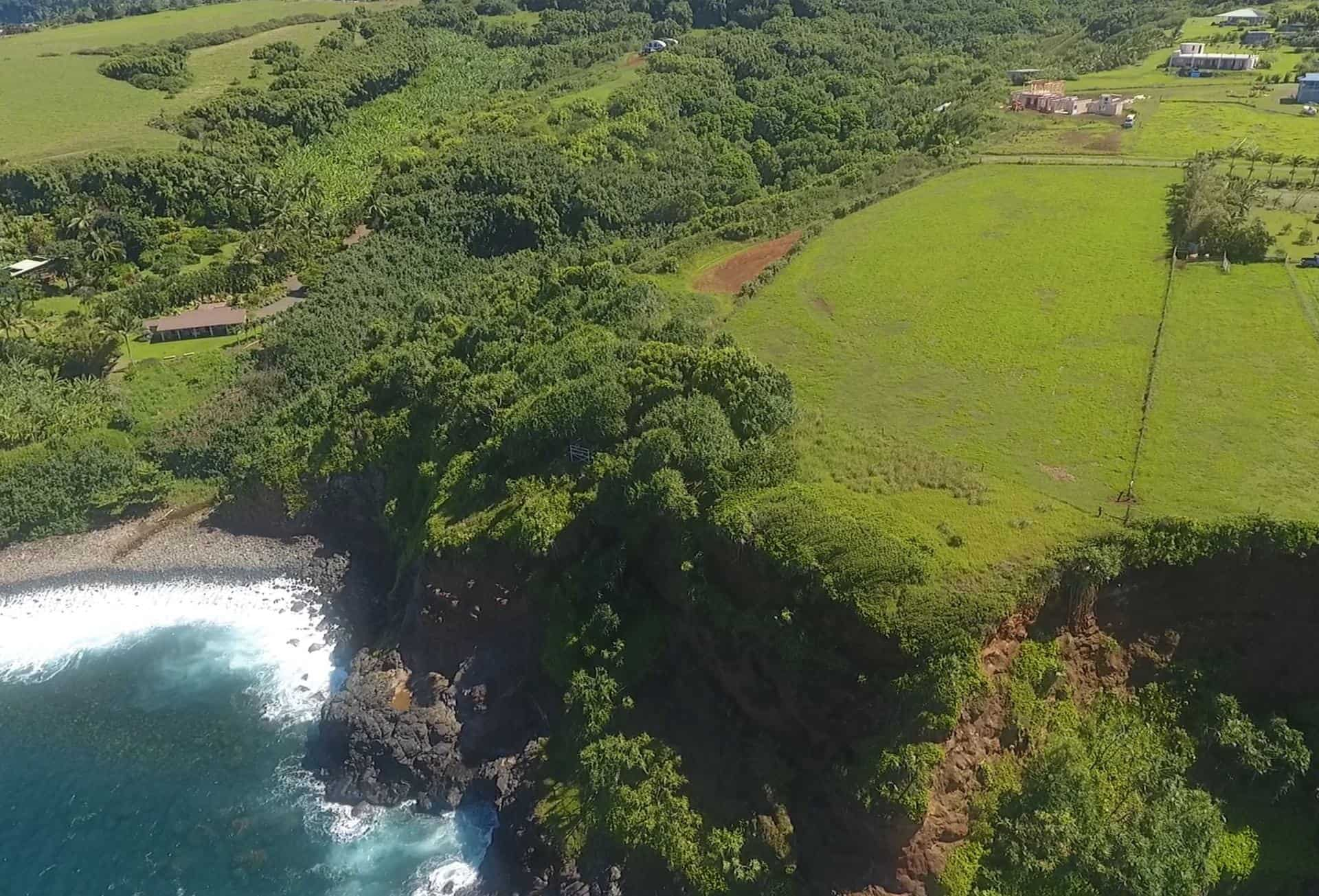 Oceanfront Maui,Real Estate IDX listing search | Georgie Hunter