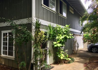 68 Puu Koa Place