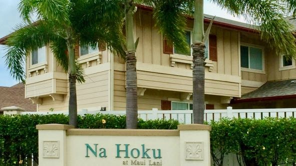 Central homes. Wailuku and Kahului are where the ...