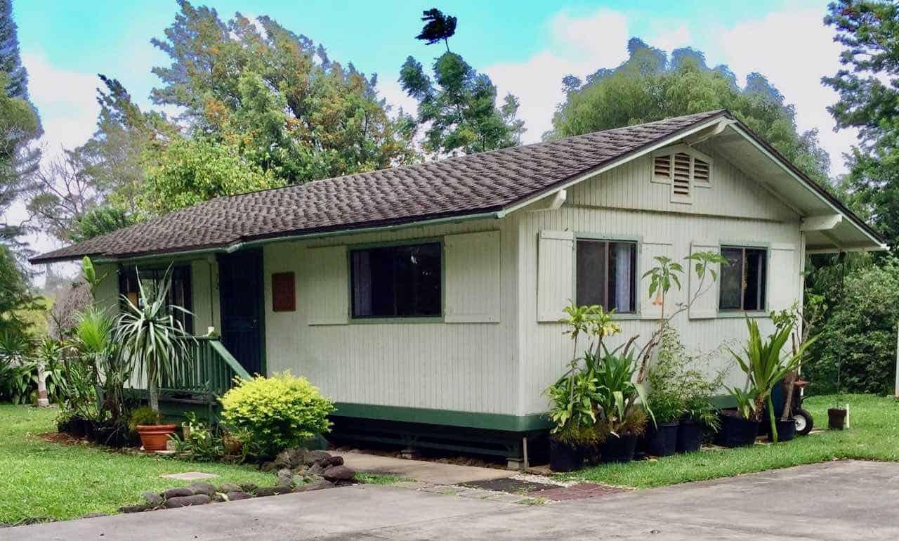 72 Kapuahi Makawao Maui