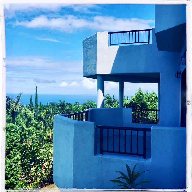 4390 Une Place Haiku Maui HI