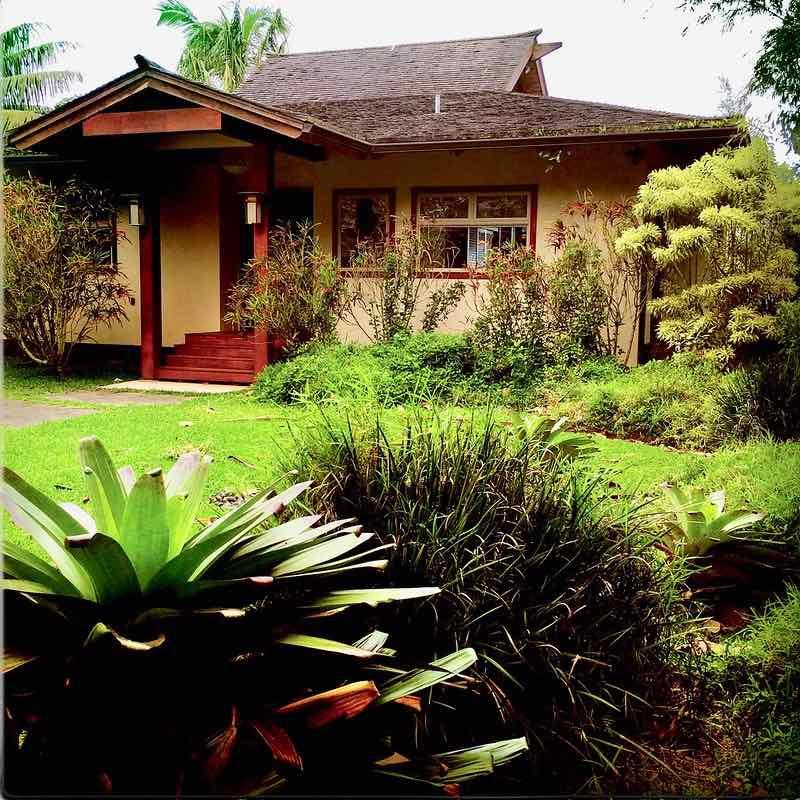 475 manawai cottage