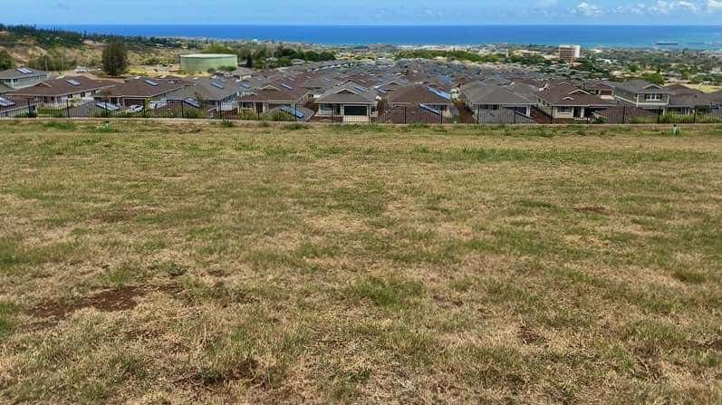 central maui lots for sale