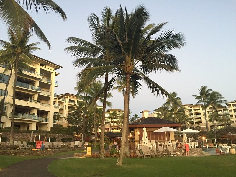 montage residences kapalua