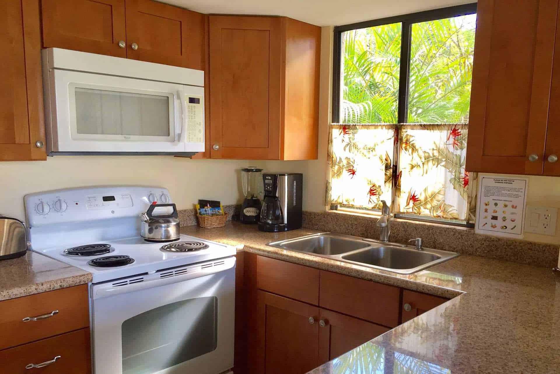 luana kai kitchen window